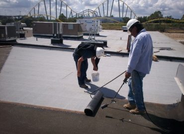 Commercial-Roofing-Contractor-Colorado-Springs