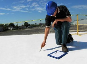 lansing-commercial-roofing